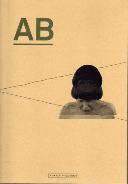 ab - ba